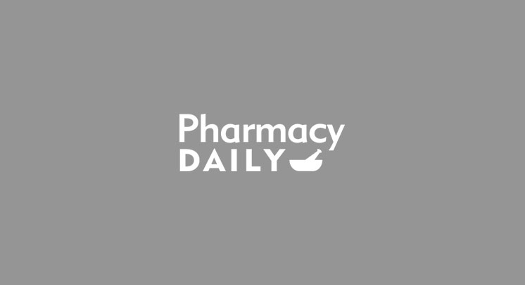 Pharmacy dementia support