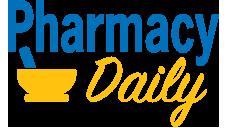 pharmacydaily