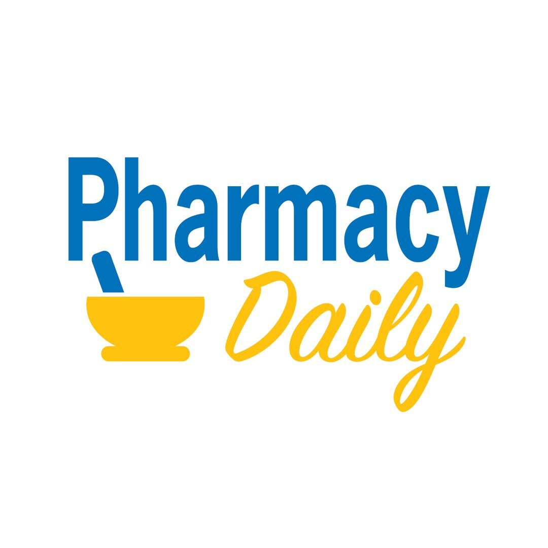 Pharmacy Daily
